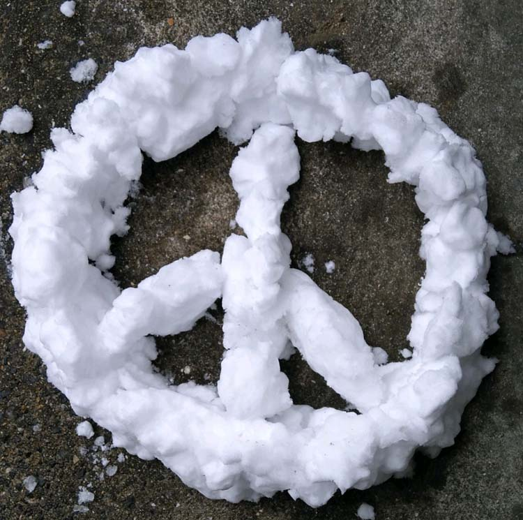 This image has an empty alt attribute; its file name is peace-symbol-1.jpg